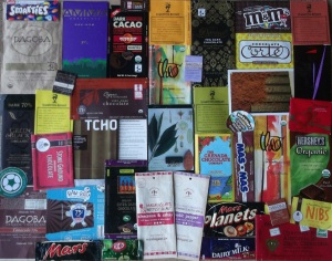 ChocolateLabelCollage copy